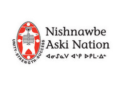 Nishnawbe Aski Nation