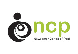 Newcomer Centre of Peel